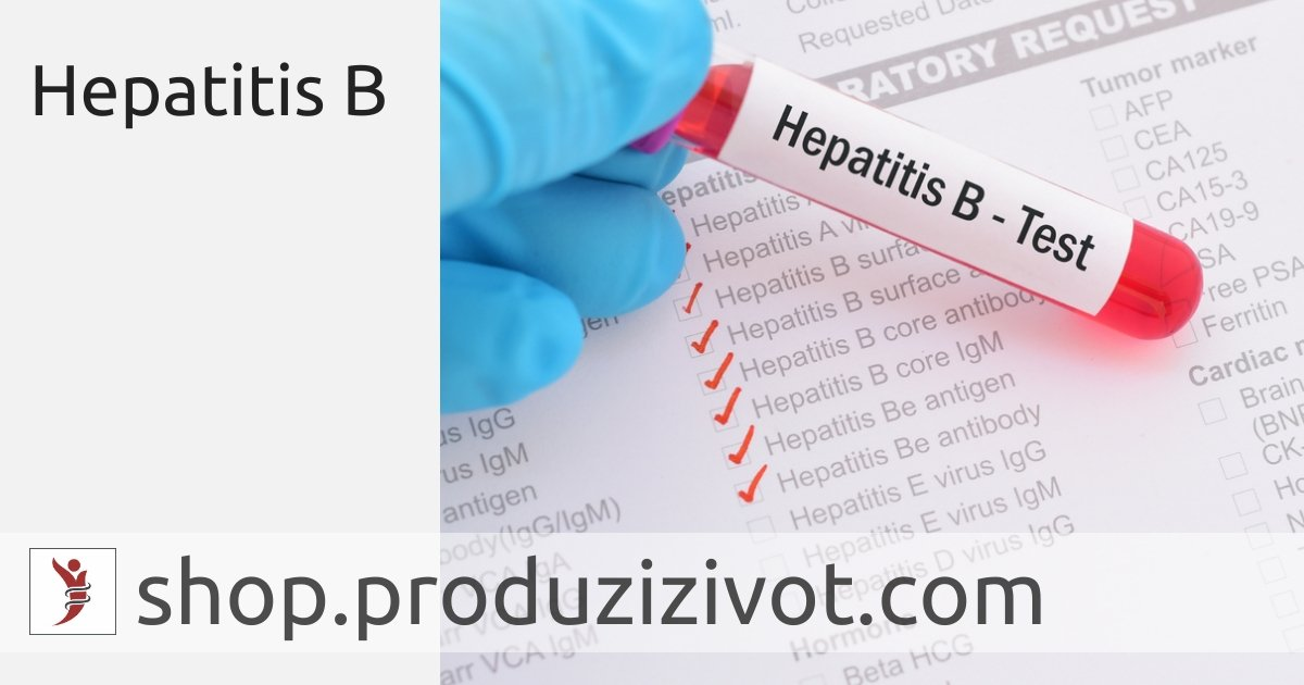 Hepatitis B; FOTO: https://www.aidsmap.com/about-hiv/hepatitis-b