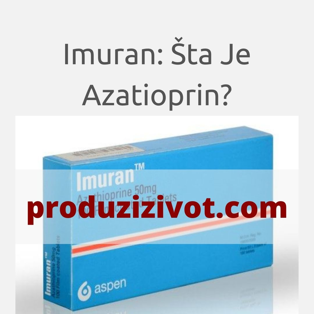 Ivermectin 12 mg tablet online